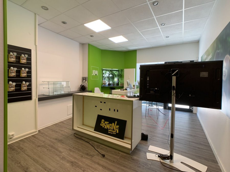 louer local commercial 0 chambre 48 m² ettelbruck photo 4