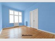 Appartement à vendre 3 Pièces à Chemnitz - Réf. 7312982
