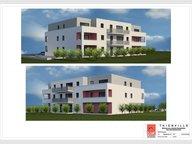 Programme neuf à vendre à Thionville - Réf. 6014550