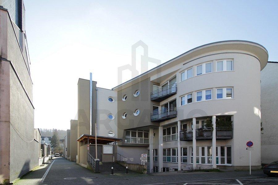 acheter appartement 2 chambres 85 m² esch-sur-alzette photo 1