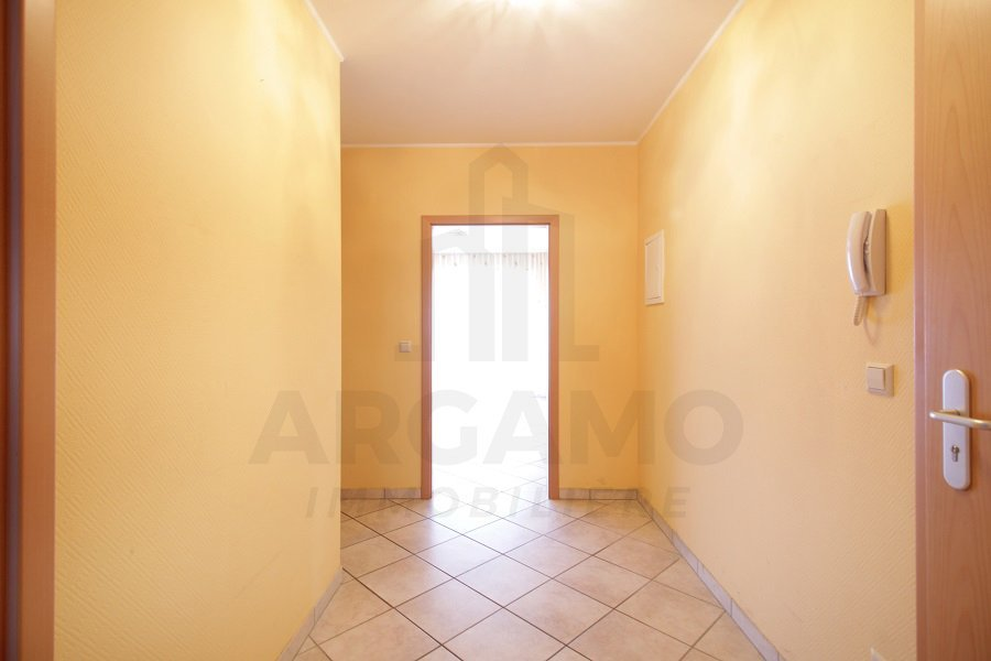 acheter appartement 2 chambres 85 m² esch-sur-alzette photo 2