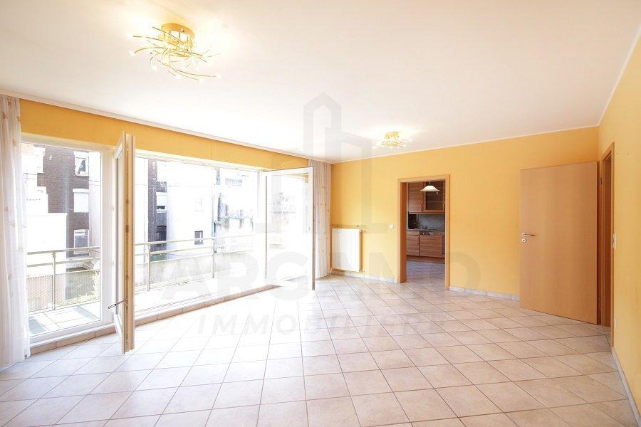 acheter appartement 2 chambres 85 m² esch-sur-alzette photo 3