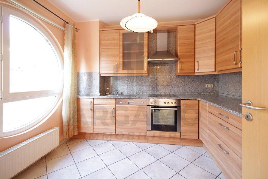 acheter appartement 2 chambres 85 m² esch-sur-alzette photo 4