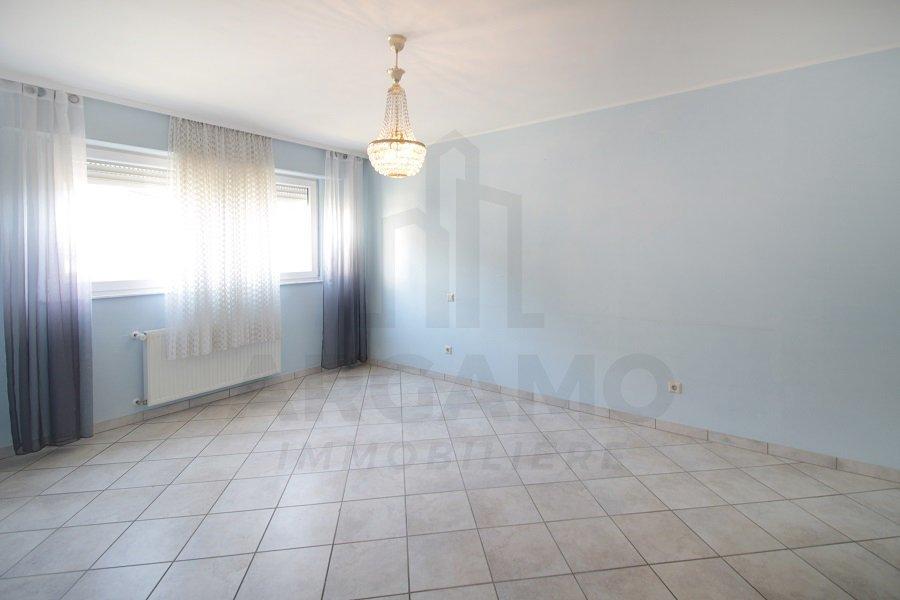 acheter appartement 2 chambres 85 m² esch-sur-alzette photo 5