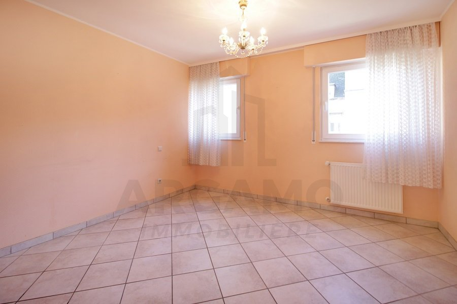 acheter appartement 2 chambres 85 m² esch-sur-alzette photo 6