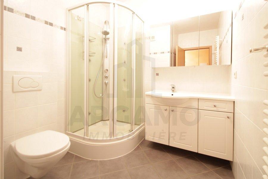 acheter appartement 2 chambres 85 m² esch-sur-alzette photo 7