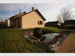 Maison à louer 3 Chambres à Villerupt - Réf. 5105238