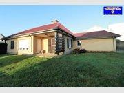 Einfamilienhaus zur Miete 2 Zimmer in Aspelt - Ref. 6616662