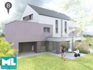 Maison jumelée à vendre 3 Chambres à Berbourg - Réf. 5048150