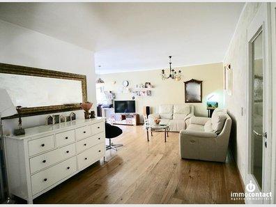 Maison individuelle à vendre 4 Chambres à Hesperange - Réf. 5908310