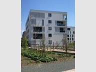 Apartment for rent 2 bedrooms in Luxembourg-Kirchberg - Ref. 5859158