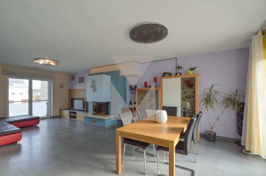acheter maison mitoyenne 4 chambres 280 m² tuntange photo 4