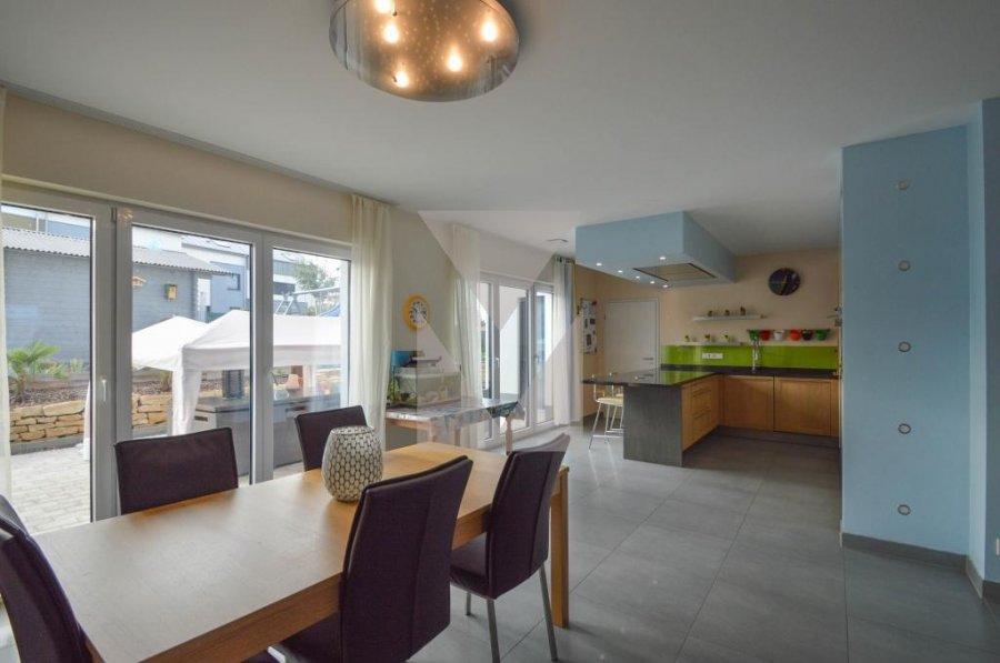 acheter maison mitoyenne 4 chambres 280 m² tuntange photo 3
