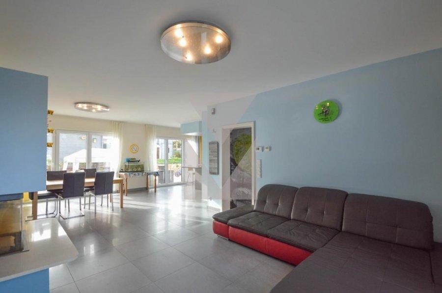 acheter maison mitoyenne 4 chambres 280 m² tuntange photo 2