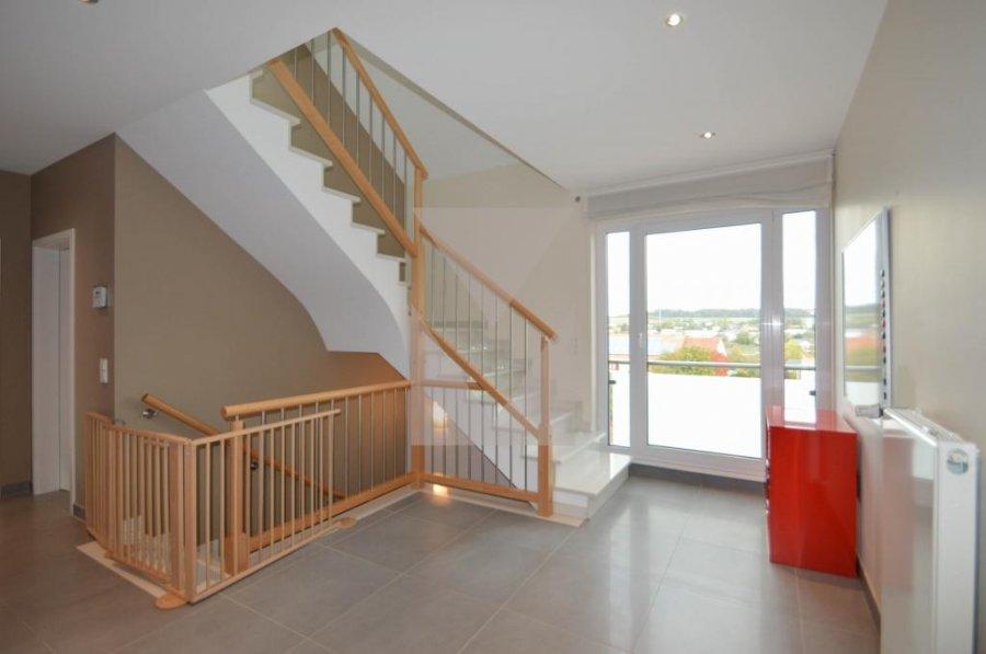acheter maison mitoyenne 4 chambres 280 m² tuntange photo 7
