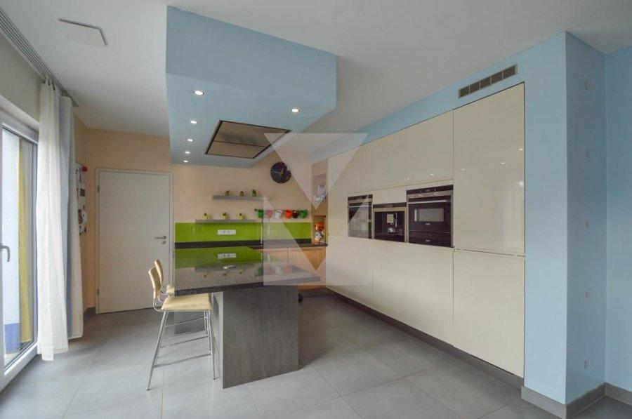 acheter maison mitoyenne 4 chambres 280 m² tuntange photo 5