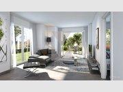 Maisonnette zum Kauf 3 Zimmer in Bridel - Ref. 6326102