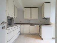 Semi-detached house for rent 3 bedrooms in Bridel - Ref. 6592342
