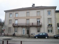 Appartement à louer F3 à Châtenois - Réf. 7182166