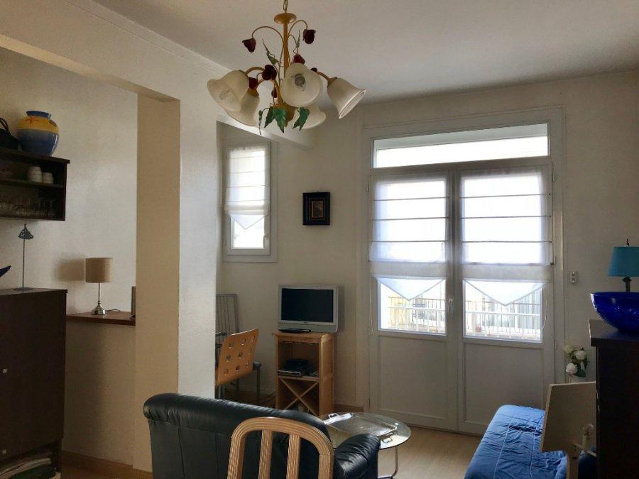 acheter appartement 4 pièces 78 m² les sables-d'olonne photo 6