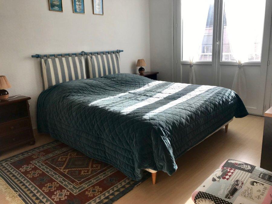 acheter appartement 4 pièces 78 m² les sables-d'olonne photo 2