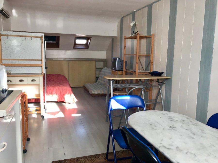 acheter appartement 4 pièces 78 m² les sables-d'olonne photo 5