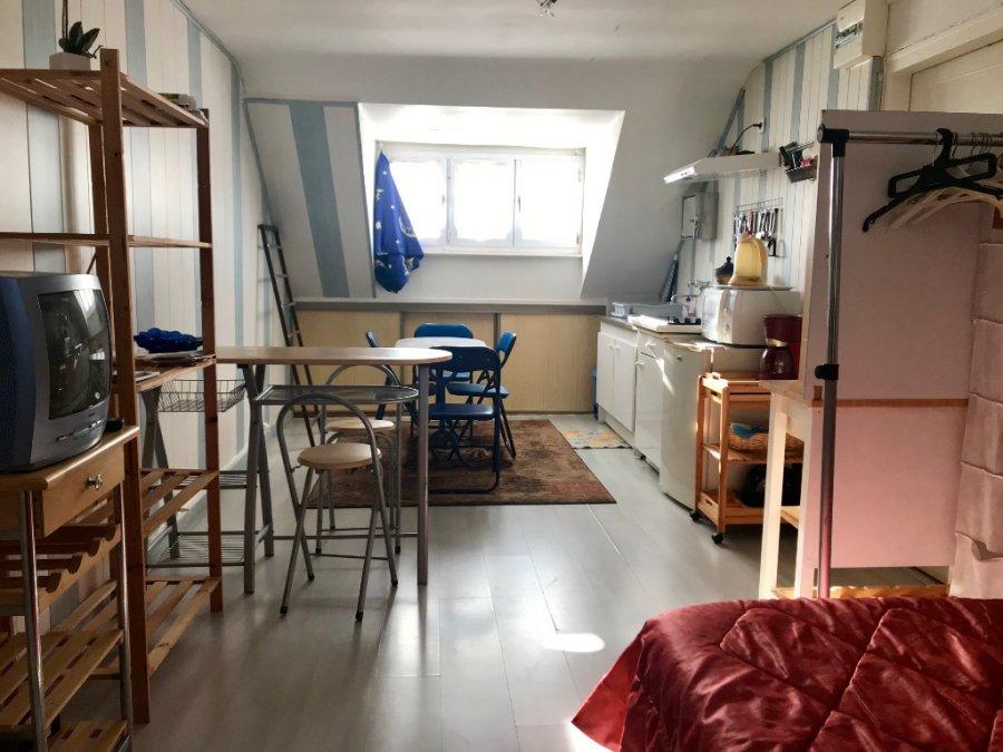 acheter appartement 4 pièces 78 m² les sables-d'olonne photo 4