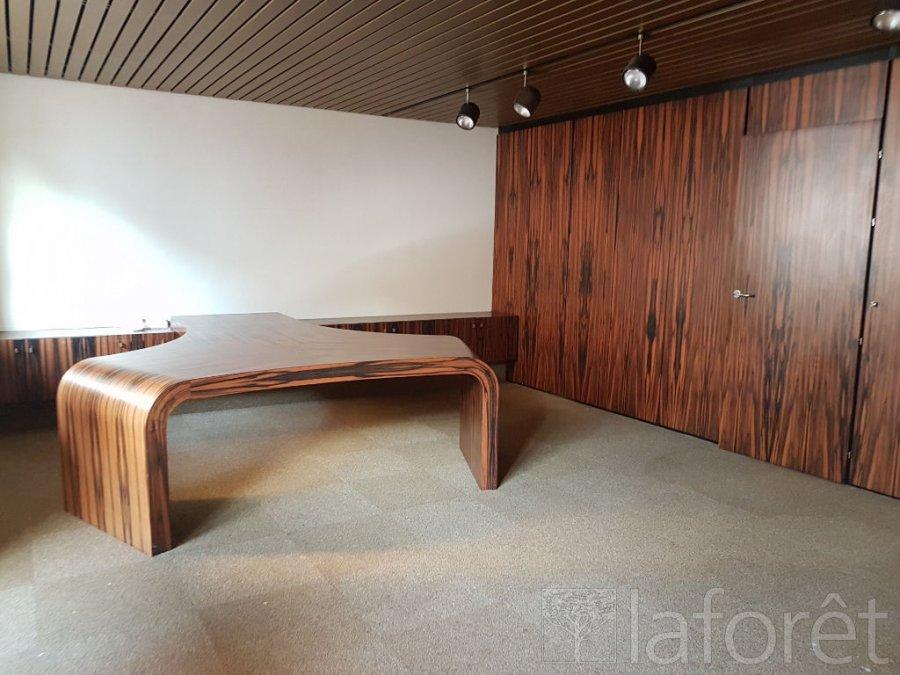 louer bureau 0 pièce 120 m² sarrebourg photo 2