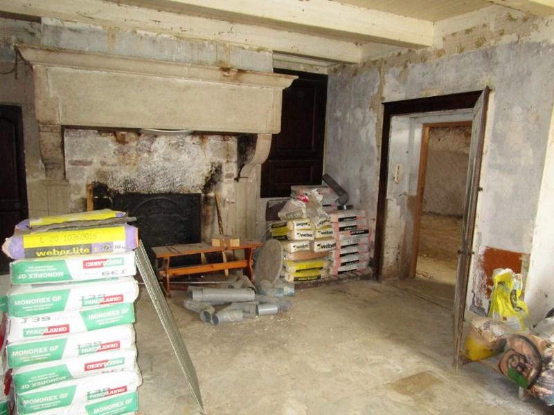 acheter maison 3 pièces 60 m² monthureux-sur-saône photo 4