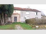 Haus zum Kauf 8 Zimmer in Weiskirchen - Ref. 6223702