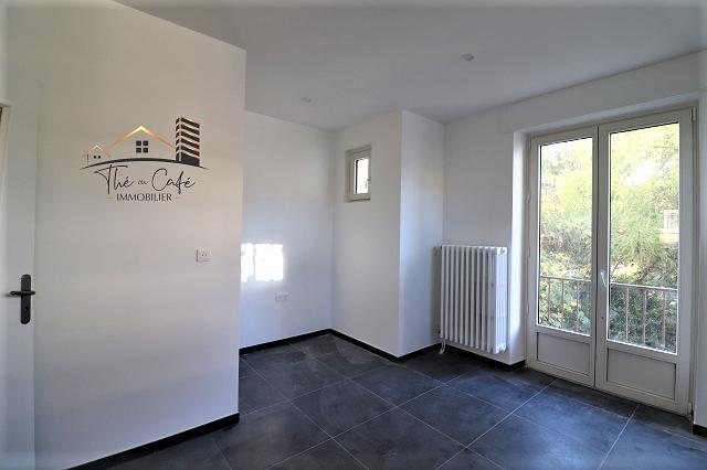 acheter appartement 4 pièces 104 m² metz photo 4
