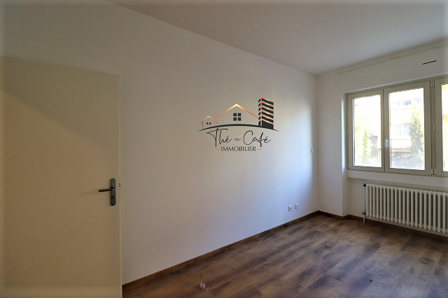 acheter appartement 4 pièces 104 m² metz photo 7