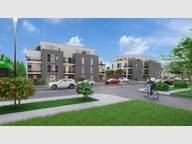 Appartement à vendre F2 à Yutz - Réf. 6514774