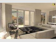 Appartement à vendre 3 Chambres à Luxembourg-Centre ville - Réf. 4941910