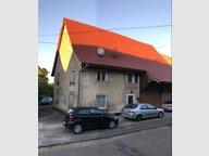 Maison à vendre à Winkel - Réf. 6056022