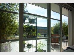 Wohnung zum Kauf 1 Zimmer in Luxembourg-Bonnevoie - Ref. 6453334