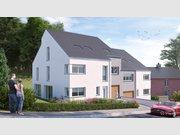 Maison jumelée à vendre 3 Chambres à Neuhaeusgen - Réf. 5994582