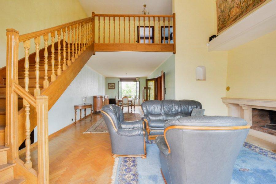 acheter appartement 5 pièces 151 m² nancy photo 2