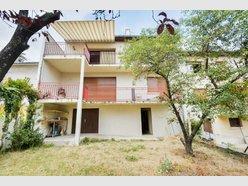 Appartement à vendre F5 à Nancy - Réf. 6560086