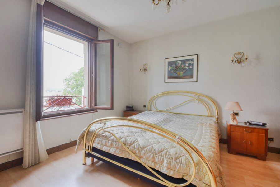 acheter appartement 5 pièces 151 m² nancy photo 6