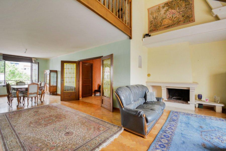 acheter appartement 5 pièces 151 m² nancy photo 4