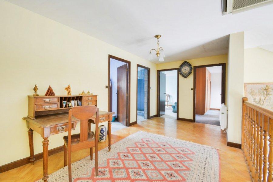 acheter appartement 5 pièces 151 m² nancy photo 5