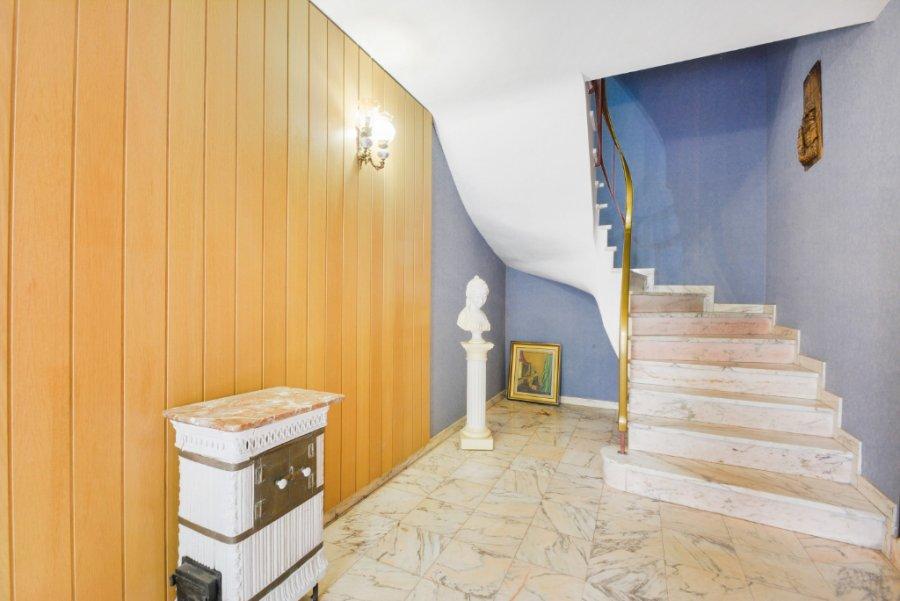 acheter appartement 5 pièces 151 m² nancy photo 7
