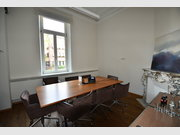 Bureau à louer à Luxembourg-Belair - Réf. 6625622