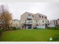 Appartement à louer 2 Chambres à Luxembourg-Gasperich - Réf. 6101334