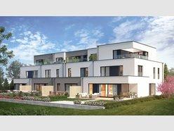 House for sale 4 bedrooms in Heisdorf - Ref. 6695254