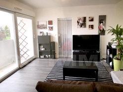 Appartement à vendre F5 à Longwy - Réf. 6646102