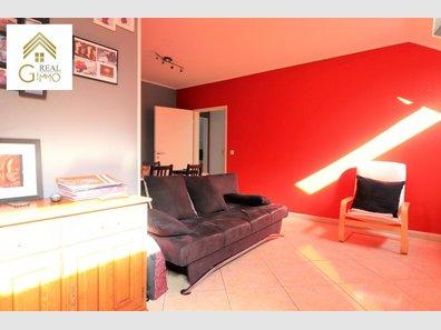 Wohnung zum Kauf 2 Zimmer in Rumelange - Ref. 6056278