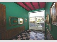 Appartement à vendre F1 à Saint-Dié-des-Vosges - Réf. 5867862