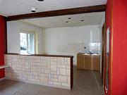 Appartement à vendre F2 à Charmes - Réf. 6064470